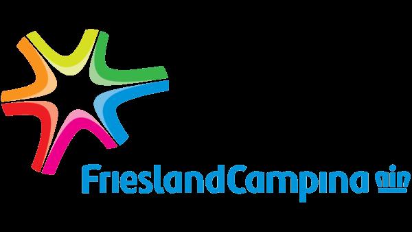 Friesland Campina assignments logo