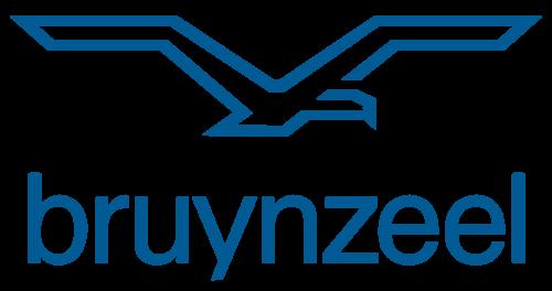 Bruynzeel assignments logo