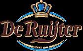 De Ruijter assignments logo
