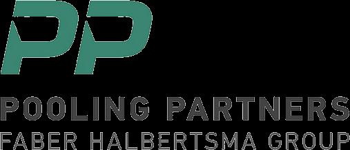 Pooling Partners Logo