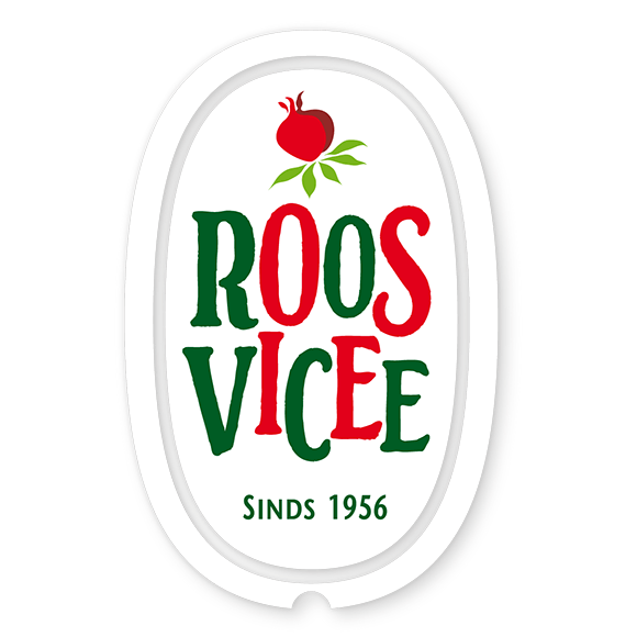 Roos Vicee assignments logo