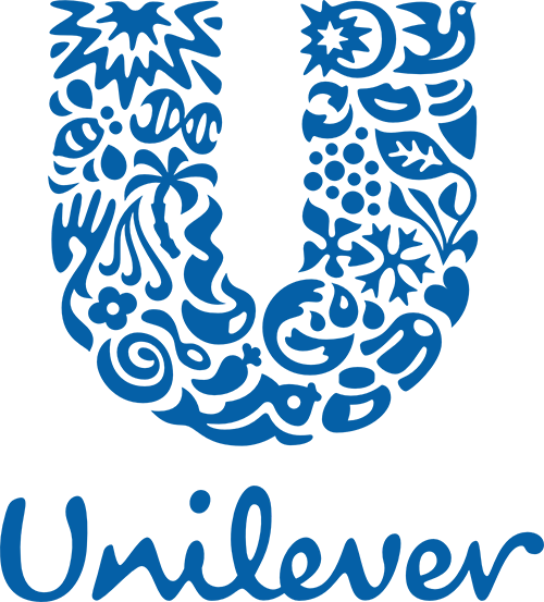 Unilever assignments logo